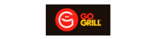 2018 - GoGrill
