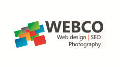 logo_WEBCO-compressor