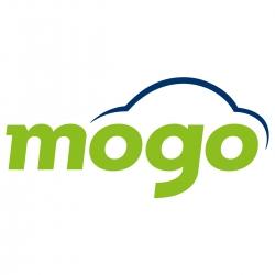 MOGO подкрепя 39. Монбат Рали Сливен