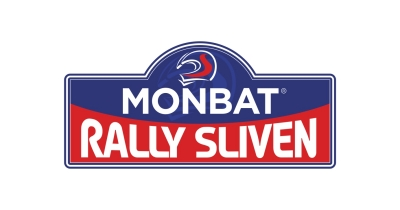 "За поредна година Монбат дава енергия на рали ""Сливен"""