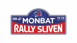 Monbat Rally Sliven with a desire to host a round of Bulgarian rally sprint championship