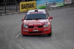 Дилян Станков се завръща в домашното си състезание