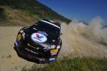 Истински трилър в Сан Марино, Джандоменико Басо взе победата
