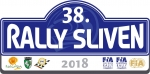 "New dates and brand new special stages for rally ""Sliven"" 2018"