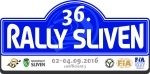 "Thirteen special stages will determine the winners of rally ""Sliven"" 2016"