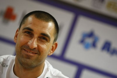Стайков и Кварацкхелия водят след първите четири отсечки за втория ден