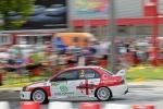"""Контестацията на Art Racing срещу победителя в рали """"Сливен"""" Пламен Стайков бе отхвърлена"""