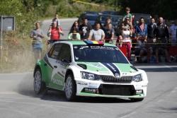 Dan Girtofan will start again in Sliven