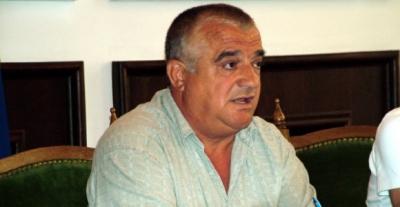 Интервю с Тодор Чанев преди Рали Сливен 2011