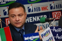 Mabanol will be the official sponsor of Sliven Rally
