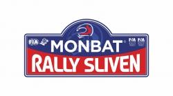 Монбат Рали Сливен с желание да приеме кръг от рали спринт шампионата