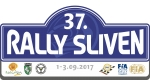 "Second training seminar for rally ""Sliven"" marshals"