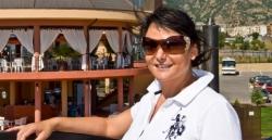 Интервю с г-жа Светлана Лечкова