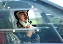 We expect a tough rally, says Staykov and Iliev