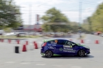 """Three new entries were received by the organizers of rally """"Sliven"""""""