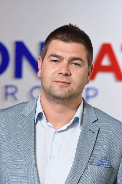 """Вили Каменов: """"Щастливи сме, че имаме възможност да подкрепим 38то издание на рали """"Сливен"""""""